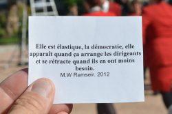 parlement-rue-f